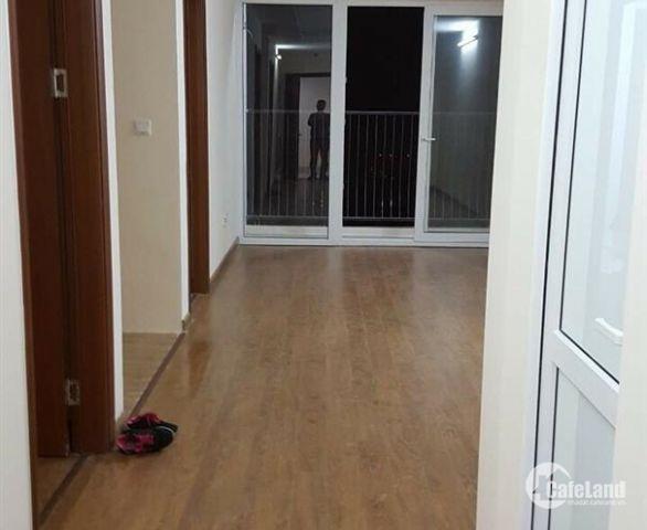 Cho thuê chung cư Gemek Pemium - Lê Trong Tấn. DT 96m2 - 6 triệu. LH 0984725292