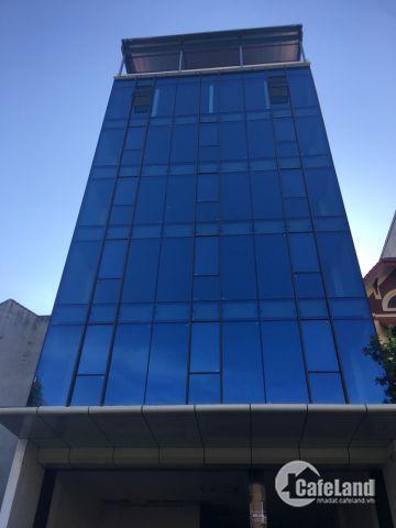 VIP - Chỉ từ 230 nghìn VNĐ/tháng có ngay văn phòng đẹp, mới, diện tích lớn, mặt phố Bà Triệu. ưu đãi lớn