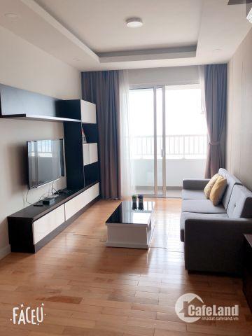 Cho thuê căn hộ Lexington 2PN, View đẹp, DT lớn , nội thất cao cấp, LH 0931773648