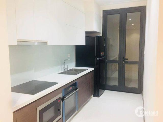 Cho thuê căn hộ chung cư full đồ tại Northern Diamond Long Biên. 3PN. Giá: 15 tr/ tháng. Lh: 0984.373.362