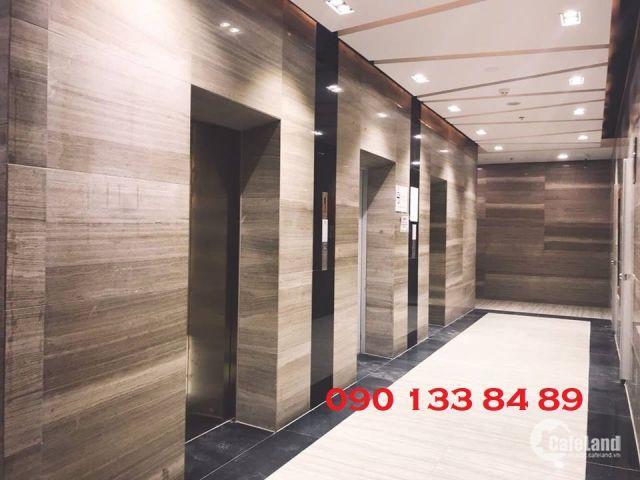 Chuyên cho thuê CHCC  Xi Grand Court, Lý Thường Kiệt, Q.10, giá từ 13 tr/th