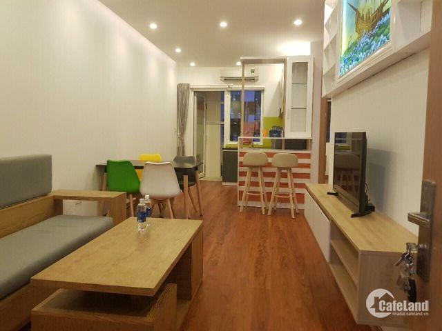Cho thuê 10 căn Mường Thanh 2 Phòng Ngủ giá cực RẺ 12tr,13 tr/ tháng.LH gấp:0983.750.220