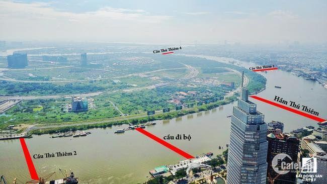 Free 1 tháng thuê văn phòng quận Thanh Xuân giá rẻ, đường Nguyễn Xiển, LH: 0335674842