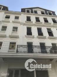 Cho thuê nhà Liền kề 90 Nguyễn Tuân dt 73m2, 5 tầng giá 40 tr/ 0984250719