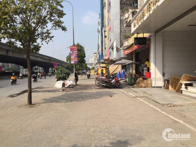 Dịch vụ miễn phí , cần cho thuê tầng 5 , 130m2 Nguyễn Xiển , Thanh Xuân