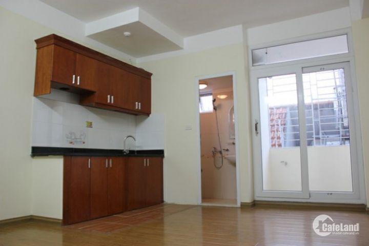 Cho thuê căn 3 ngủ làm văn phòng dự án An Bình City DT 115m,đồ cơ bán 9 triệu/tháng
