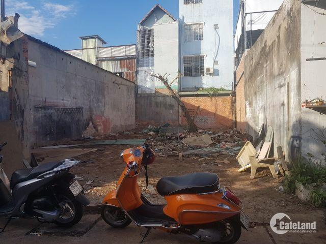 800TR - đất ngay Cổng chào Bà Rịa, ngay gần Bánh Canh Long Hương. LH: 0904.055.105