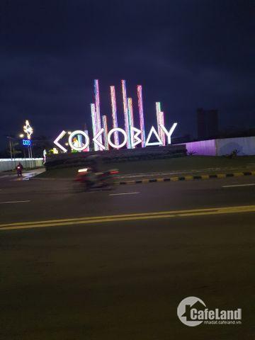 Chính chủ bán 6 lô đất liền kề, khu bãi biển Hà My, Điện Dương - Quảng Nam, nằm giữa Reort rabeo Hà My và Resort Nam Hải