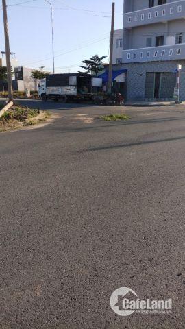 bán đất đường tỉnh lộ 10 thổ cư 100% SHR DT đa dạng
