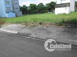 Đất thổ cư - mặt tiền đường Ba Sa  chỉ 5 phút tới bệnh viện