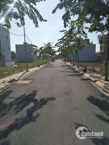đất nền giá rẻ mặt tiền huỳnh tấn phát dự án green riverside nhà bè 0939.040.196 hưng