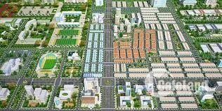 Cần bán lô đất ở mặt tiền Phạm Hữu Chí