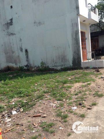 Sang gấp lô đất ngay MT đường Trần Hưng Đạo Long Điền, BR - VT, LH: 0902869609