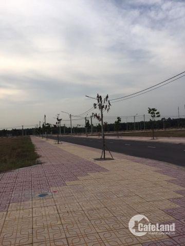 dự án d2d lộc an long thành đồng nai