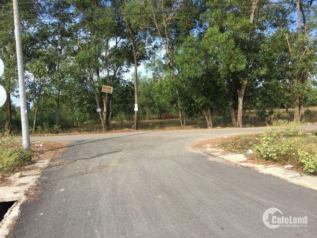 Còn 2 lô đất gần kề trung tâm TT. Long Thành thuộc xã An Phước, huyện Long Thành, Đồng Nai.