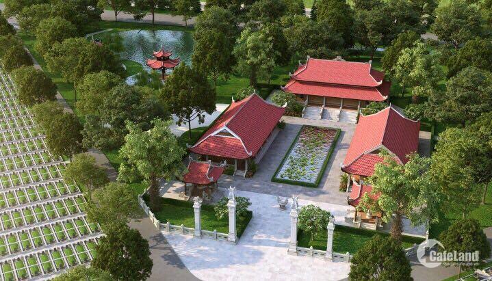 Sala garden - Suất đầu tư nhỏ , lợi nhuận to, thanh khoản tốt từ cđt. LH Ms Thúy 0903.337742