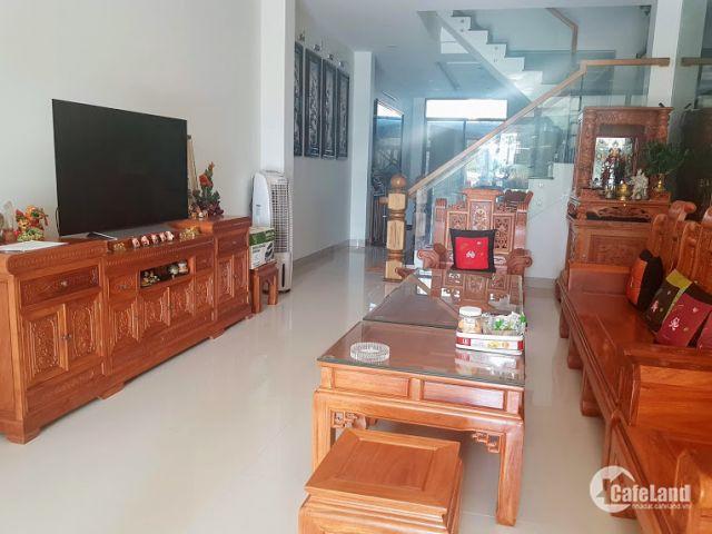 Bán đất KĐT Ven Sông Tắc, Nha Trang, BT21, Biệt Thự đường lớn của dự án , chỉ 12tr/m2