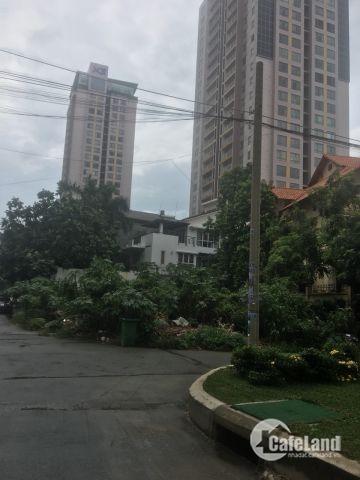 Chính chủ cần bán lô đất 110m2, đường Nguyễn Xiển, Q9, LH 0901432309