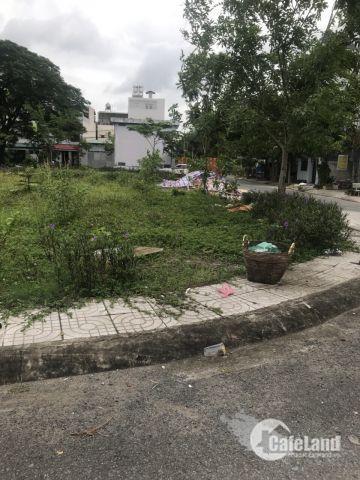 Chính chủ bán đất thổ cư,hỗ trợ GPXD,dt:5x15,Bình Tân