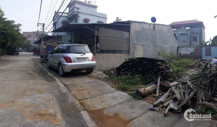 Bán nhà 50m2 ngõ 66 Thượng Phúc, MT 4.2m hướng Tây Bắc ô tô vào nhà, 1.5tỷ. LH 0972015918