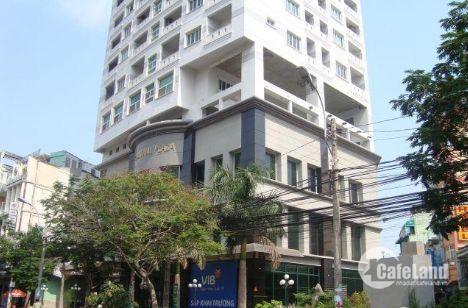 Bán nhà 3 mặt tiền Ung Văn Khiêm dt: 42x50m (CN 2074m2) giá 440 tỷ, chính chủ