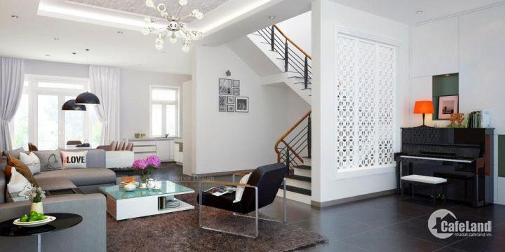 Cần bán nhà mặt phố Đinh Bộ Lĩnh ngay đoạn Bạch Đằng- Điện Biên Phủ, 9 tầng, giá 21,7 tỷ