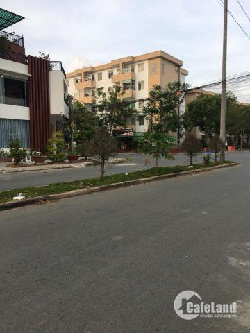 KDC Hồng Loan nền đẹp giá chuẩn