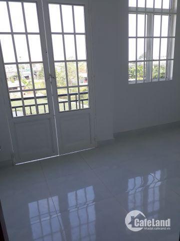 Bán nhà 1 trệt – 1 lầu, KDC Tân Kim QL50 640 triệu, nhanh tay mua ngay ở tết