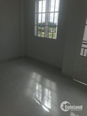 Bán nhà Tân Kim 1trệt+2lầu 1tỷ2 dọn vào ở ngay ngân hàng cho vay 70% tỗng giá trị.