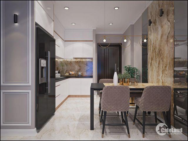 Chỉ từ 900tr/căn sở hữu căn hộ Bcons Suối Tiên - Ngân Hàng hỗ trợ 70% trong 20 năm LH 0909.899.121