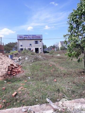 Chính chủ cần sang lại lô đất 450m2 trong khu dân cư gá 350 triệu