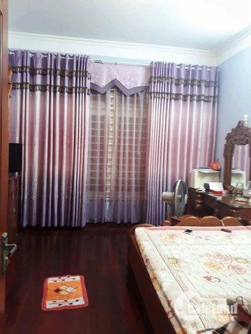 Bán nhà đẹp, ở ngay mặt ngõ 10 Tôn Thất Tùng, 32m2. Giá : 2.6 Tỷ