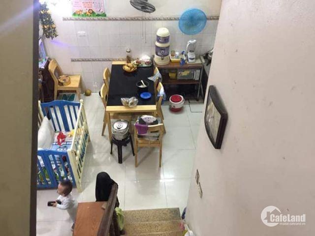 Siêu Phẩm phố Hào Nam- Ô Tô đỗ cửa- Mt 6m- Kinh Doanh đa dạng- 43m2- 4 tầng 7,3 tỷ