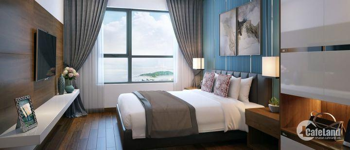 Cần bán khách sạn tại Hòn Gai gần vịnh - giá cả thương lượng - đã đủ đồ