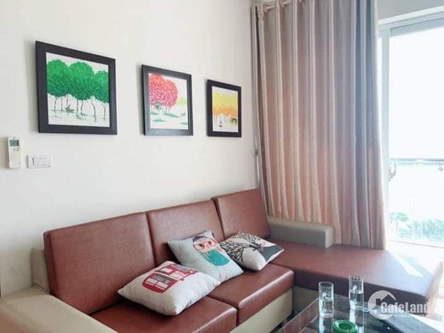 Chuyển nhượng căn chung cư khu BIM Hùng Thắng