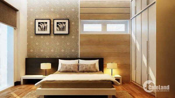 Bán khách sạn 4* Hòn Gai, Hạ Long- đủ nội thất, sổ đỏ, CK cao