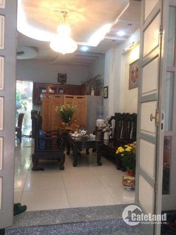 Mặt phố Trần Đại Nghĩa, Hai Bà Trưng, kinh doanh vô địch, 85m2, MT 6m, giá 27 tỷ