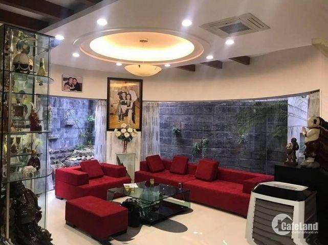 Chính chủ bán nhà Phố Lạc Trung, 45m2, 5 Tầng, MT 4m, giá 3.2 tỷ