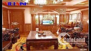 Bán nhà KĐT Đền Lừ, HỒ ĐIỀU HÒA, FULL NỘI THẤT, 65m2, 6 Tầng, Thang Máy
