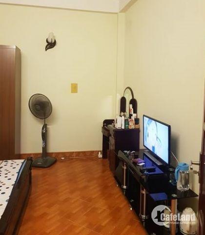 Chính chủ bán nhà đẹp ngõ 238 phố Tân Mai