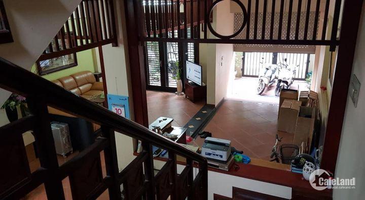 Bán Biệt thự 4x100m2 KĐT Bắc Linh Đàm,  ở và văn phòng đỉnh chỉ 13 Tỷ. Liên hệ: 0379.665.681