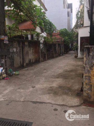 Bán nhà Nguyễn Văn Cừ, 77m2, mt 5,4m, oto vào nhà, chỉ có 3,6 tỷ. 0967635789