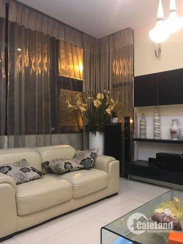 Bán nhà Nguyễn Văn Cừ, 40m2 x 4T, giá 3.2 tỷ, ngõ ô tô, LH 0924764755