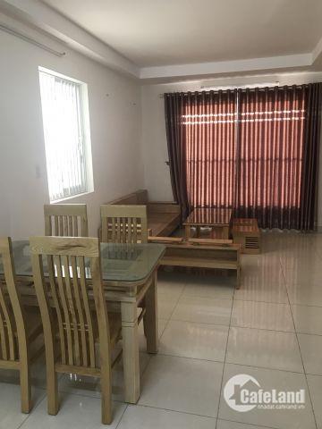 Bán căn hộ CT3 VCN Phước Hải, Nha Trang, diện tích 70m2. LH 0901 403 899