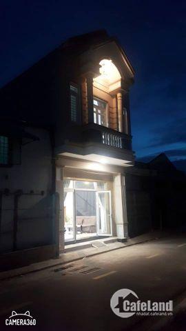 :b:b Bán nhà riêng trệt lầu mâm đúc KDC Hàng Bàng Q. Ninh Kiều, TP.Cần Thơ,,,,,,