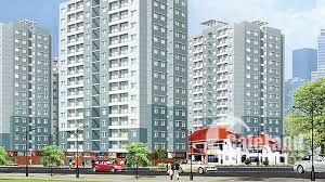HIỆP THÀNH BUILDINGS CĂN HỘ BÊN HỒ GIÁ DƯỚI 1 TỶ LH 0969882616