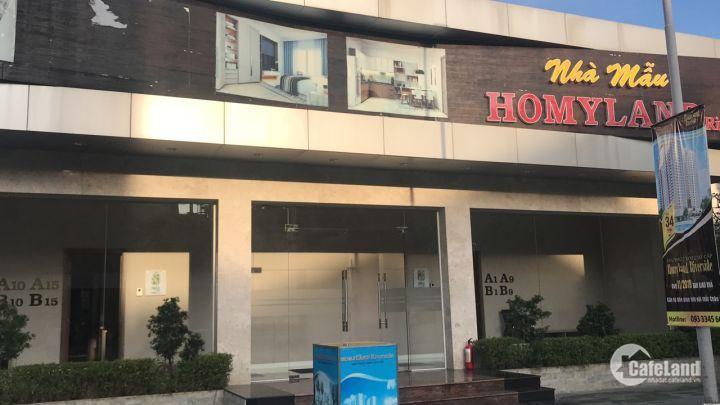 Homyland 3 - Nơi định cư lý tưởng