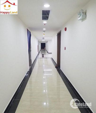 Bán nhanh căn hộ tầng 8. Centana Thủ thiêm, căn góc Giá chỉ 2.32 tỷ có VAT