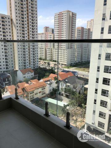 Mở bán đợt cuối căn hộ De Capella TT 30% nhận nhà ngay hỗ trợ vay 0% lãi suất