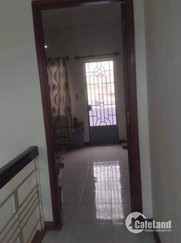 Bán nhà Nguyễn Đình Chiểu,P4,Q3, nhà cách MT 5M, nở hậu, 6.7 Tỷ